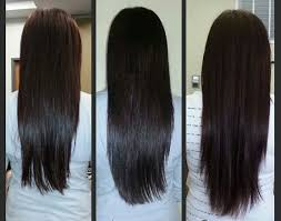 Comment utiliser la caféine pour faire pousser les cheveux?