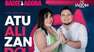 Baixar – Claudio Ney e Juliana – Atualizou – Promocional de Dezembro – 2019