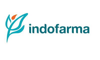 Rekrutmen PT Indofarma (Persero) BUMN Jakarta Januari 2021