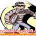 महिला होमगार्डच्या घरात १ लाख १० हजारांची चोरी.