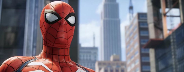 Spider-Man PS4 2019: Top 5 Best Movie Suits