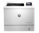 HP Color LaserJet Managed M553 Printer Driver Download Update