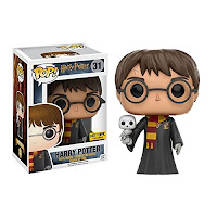 https://www.amazon.fr/Funko-Figurine-Harry-Potter-Hedwig/dp/B01MYNI1W6/ref=sr_1_12?ie=UTF8&qid=1513421508&sr=8-12&keywords=funko+pop+harry