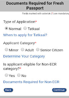 passport-seva-application-document-advisor.png