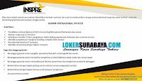 Loker Surabaya Terbaru di Inspire November 2019