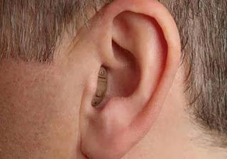 """الأسعار الجديدة لسماعات الاذن الطبية ~ سماعات الاذن واسعارها """" أسعار أفضل ماركات سماعات الأذن الطبية في مصر لعام 2020 - احدث سماعات الاذن لضعاف السمع واسعارها السعودية"""