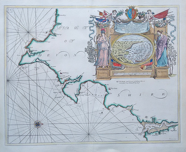 http://www.antique-maps-online.co.uk/chart-south-devon-collins-2922.html
