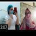 طبيبة مغربية مقيمة فى مراكش ارغب بالزواج بدون شروط إذا كنت مهتم شاهد الفيديو بسرعة