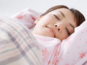 9 thói quen tốt giúp bạn có được giấc ngủ ngon