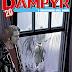 DAMPYR #246 / #247 (Recensione)