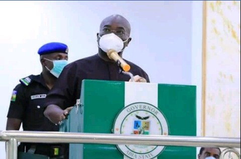 COVID-19: Abia To Open Schools For Exit Students