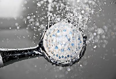 فوائد الحمام البارد و فوائد الحمام الساخن