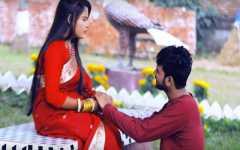 Adorer pakhi lyrics Rohan Raj