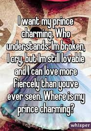 prince-charming-once-upon-a-time-quotes-pictures