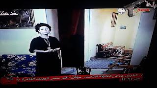 تردد قناة باشا مصر basha masr على النايل سات