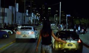 Film Balap Mobil Terbaik, Terbaru dan Paling Keren