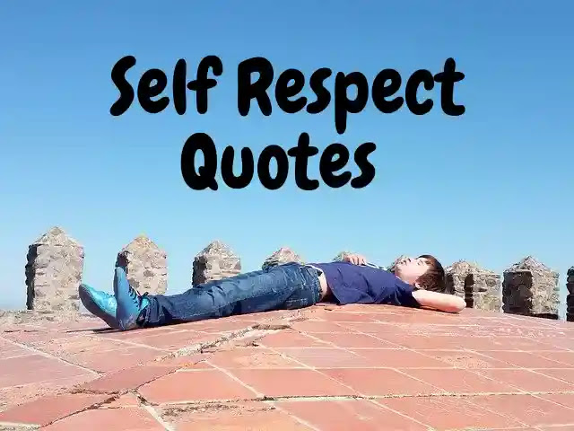 300+ Self Respect Quotes in Hindi