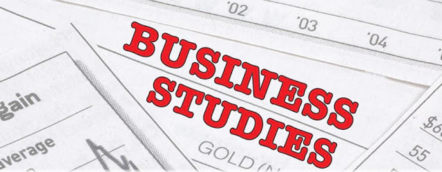 Hsslive Plus One (+1) Business Studies Notes