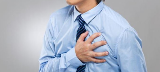 Beberapa Tes Medis Untuk Mendeteksi Penyakit Jantung