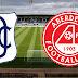 Dundee-Aberdeen (preview)
