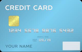 second credit card benefits in hindi | दूसरा क्रेडिट कार्ड बनवाने के फायदे