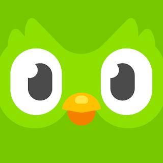 Duolingo: học tiếng Anh miễn phí v5.10.4 [Đã mở khóa]
