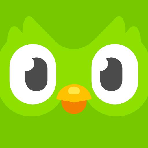 Duolingo: học tiếng Anh miễn phí v5.18.3 [Đã mở khóa]