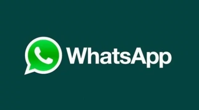 Whatsapp Will Stop Working On These 43 Smartphone Models From November [FULL LIST]