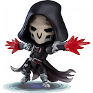 Nendoroid Overwatch Reaper (#1242) Figure