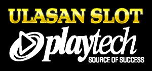 SLOT PLAYTECH INDONESIA 🎰 Review Slot + Demo Slot