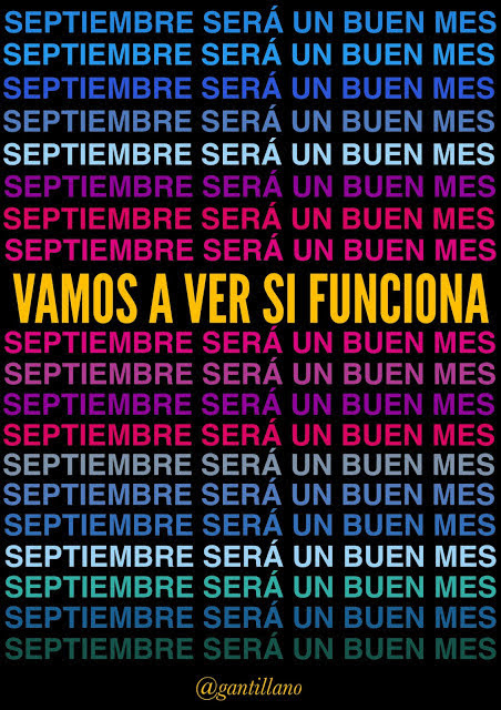 https://gantillano.blogspot.com/2019/09/psicologia-positiva.html