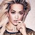 Rita Ora, Jessie J e mais artistas lançarão single beneficente para ajudar vítimas de incêndio em Londres