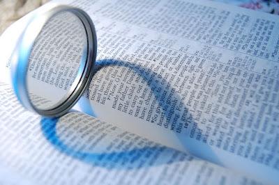 Como a igreja é a noiva de Cristo?
