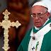 Papa Francis conduce biserica în erezie, spune un grup de cercetători catolici într-o scrisoare de mustrare către Vatican