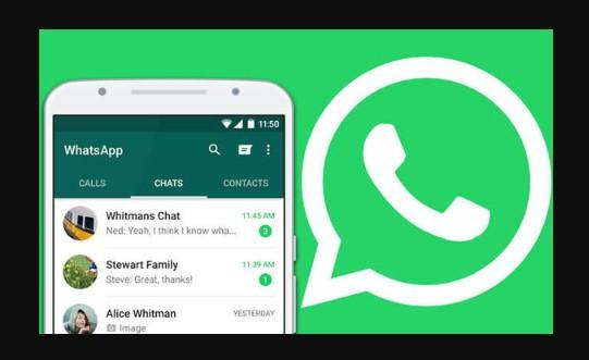 Cara Mengamankan Aplikasi WhatsApp Anda Menggunakan Sensor Sidik Jari