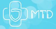 mtd-international обзор