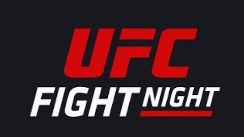 UFC 241: Cormier Vs Miocic 2 8/17/19 – 17th August 2019 Full Show Online