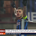 IPTV Premium Sport