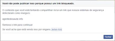 bloqueio%2Bde%2Blinks%2Bno%2Bfacebook Facebook bloqueia o nosso site após matéria polêmica sobre os ACS