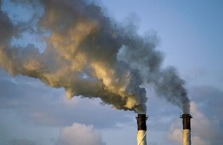 carbon-levels-increase