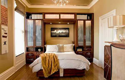 Small+Bedrooms+Ideas-Storage+Solutions
