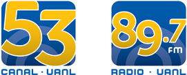 UANL Canal 53 en vivo