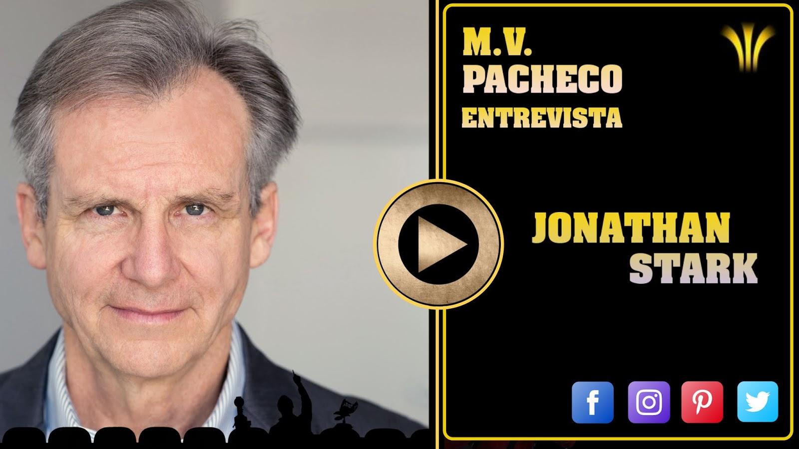 jonathan-stark-7