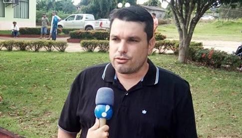 13.º na conta dos servidores de Primavera de Rondônia