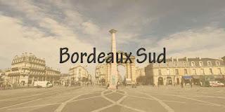 Bordeaux Sud
