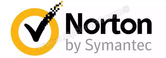 تحميل اداة Norton Power Eraser لازلة الفيروسات