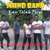 SHIND BAND