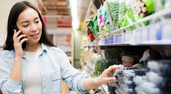 10 Strategi Membuat Usaha Minimarket Ramai Pembeli
