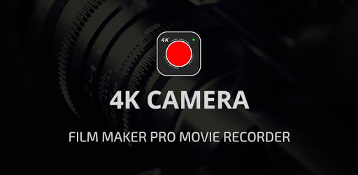 4K Camera filmmaker mod apk download