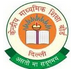 Centra-Board-of-Secondary-Education-(CBSE)
